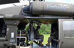 Water purification specialists prepare special delivery 130802-A-DH167-004.jpg