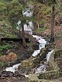 Waterfall-Burnie-Park-20160607-001.jpg