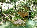 Waterfall - panoramio (1).jpg