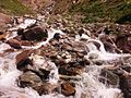 Waterfall Beauty - Way to Kalaam, Swat, Pakistan.jpg