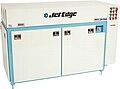 Waterjet-pump-xp90-100-jet-edge.jpg
