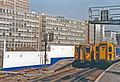 Waterloo International Station geograph-4060916-by-Ben-Brooksbank.jpg