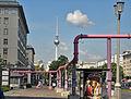 Waterpipes Berlin, Germany (5994294604).jpg