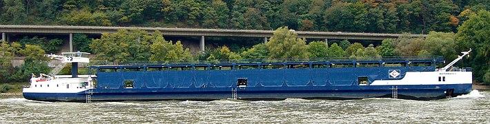 Waterways 3.jpg