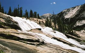 Waterwheel Falls in Yosemite.jpg