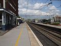 Watford Junction stn fast mainline platforms look north.JPG