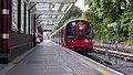 Watford Underground Station (14096595071).jpg