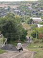Way to sky - panoramio.jpg