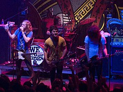 We the Kings!.jpg