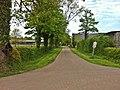 Weg - panoramio (24).jpg