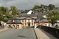 Weilburg (DerHexer) WLMMH 52393 52421 2011-09-19 01.jpg