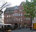 Weimar. Deutsche Bank Gebaude.jpg