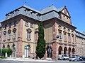 Weimar - Carl-von-Ossietzky-Strasse - geo.hlipp.de - 39905.jpg