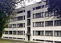 Weissenhof Mies 1.jpg