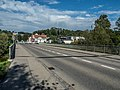 Weisslingerstrasse Brücke über die Töss, Kollbrunn ZH – Weisslingen ZH 20180918-jag9889.jpg