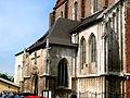Wejście Kościół Św. Katarzyny.jpg