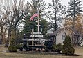 Welcome to Clearbrook Minnesota sign.jpg