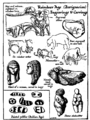 Wells Reindeer Age engravings.png