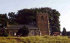 Welton-le-Wold church - geograph.org.uk - 262490.jpg
