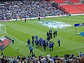 Wembley2010PlayoffFinalWin.jpg