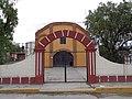 Wenceslao Labra, Tequixquiac (1).jpg