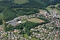 Wenden Schulen und Sportplatz FFSW PK 5679.jpg