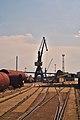 Werft (44122753622).jpg