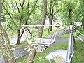 Wertzs Covered Bridge - Reading, Pennsylvania (11503867064).jpg