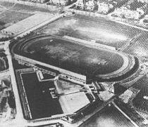 Weserstadion (ATBS-Kampfbahn) in Bremen 1928.jpg