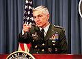 Wesley Clark Feb 8, 2000.jpg