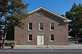 Wesleyan Methodist Church (Seneca Falls, New York) front view.jpg