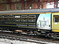 Wessex Trains Class 153 advertising liveries - Great Scenic Railways of Devon and Cornwall.jpg