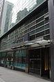 West 57th Street by Hilton Club, New York (7208224204).jpg