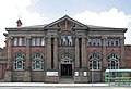 West Bromwich Library .jpg