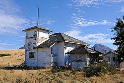 West Butte Schoolhouse view looking East.jpg