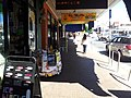 West End QLD 4101, Australia - panoramio (95).jpg