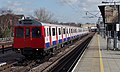 West Ham station MMB 21 D Stock.jpg