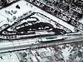 West Park station aerial view.JPG