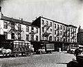 West Street Row- I. 178-183 West Street, Manhattan. (3109780867).jpg