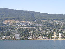 West Vancouver from Water.jpg