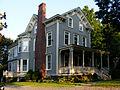 Westfield NJ, William Edgar Reeve House.jpg