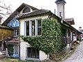 Wetzikon - Kulturfabrik IMG 5018 ShiftN.jpg