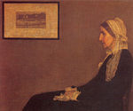 Whistler Portrait of his Mother.jpg