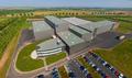Wicona, site industriel de Courmelles.png