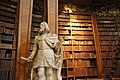 Wien, Österreichische Nationalbibliothek, Prunksaal (1726) (24779083347).jpg