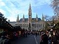 Wien, Christkindlmarkt am Rathausplatz 2018 (1).jpg