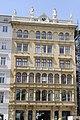 Wien-Graben 13 Nr20.JPG