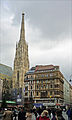 Wien-Stephansdom-2.jpg