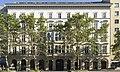 Wien 02 Praterstraße 38 a.jpg