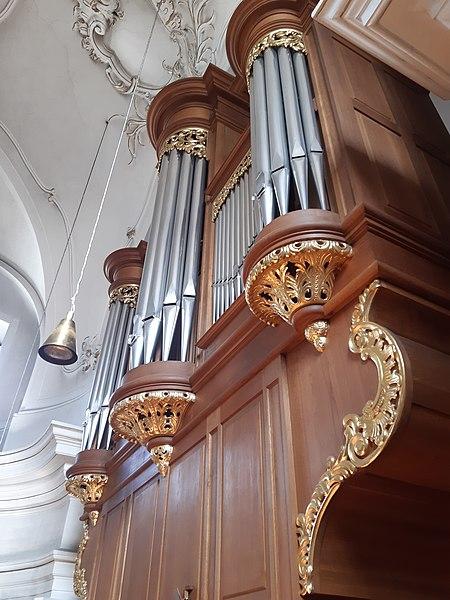 Datei:Wien Kalvarienbergkirche Prospekt.jpg